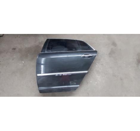 Dezmembrez Mercedes C200