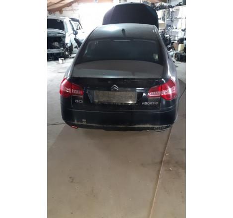 Dezmembrez Audi A6 C6