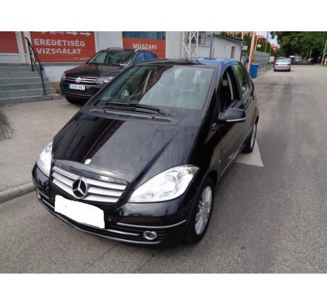 Dezmembrez Mazda 6  2L diesel