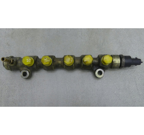 alternator  opel Corsa