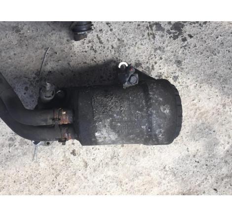 Radio CD Player Mercedes C...