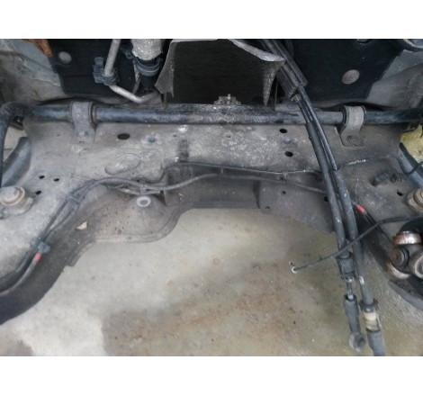 Radio CD Player Visteon...