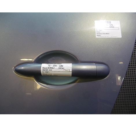 Radio CD Player VW Passat B6