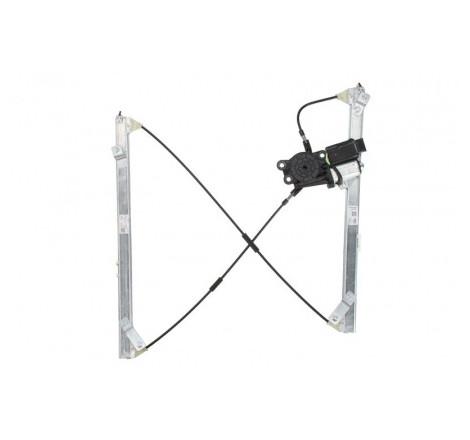 Calculator ABS-ASC-5.0 BMW...