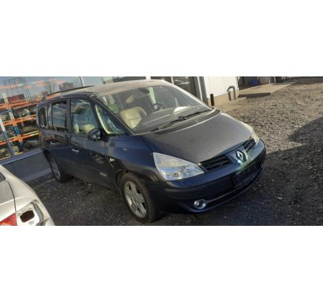 Calculator Modul ECU usa...