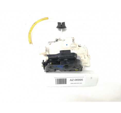 CD PLAYER Ford 6000