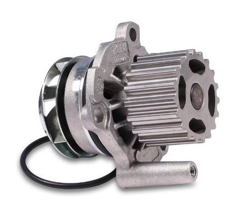 Turbina Garett GT 2049 Ford...