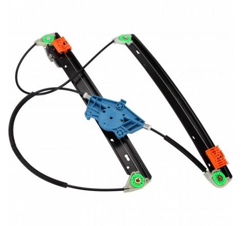VAS Expansiune Passat Audi...