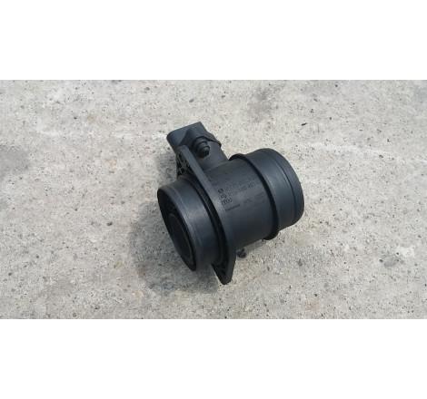 Volan cu AirBag Ford Galaxy...