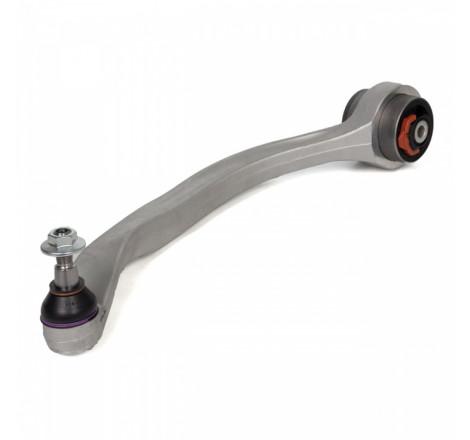 Volan cu AirBag Volkswagen...