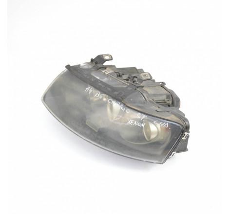 Grila Centrala Mercedes CLK...