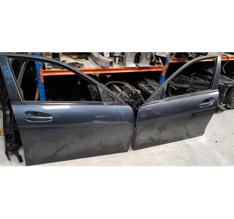 Bancheta Ford Transit 2000...