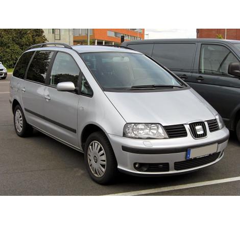 Motor Audi A4 B7 2.0 TDI