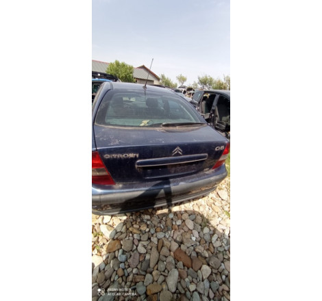 Motor Ford GALAXY 2