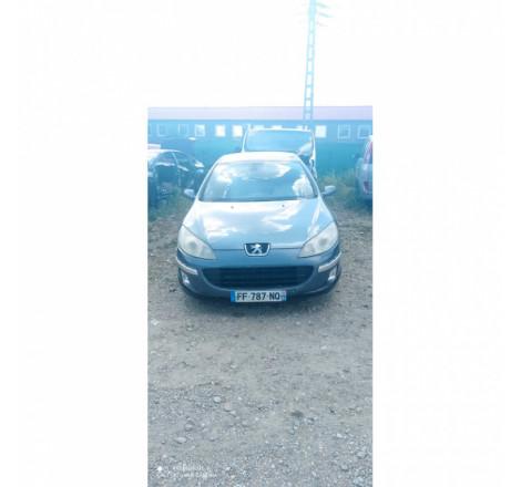 Parbriz Ford TRANSIT 2.0