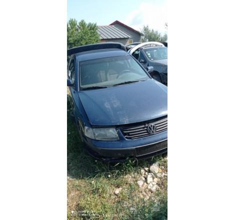 Parbriz Mazda 6 2.0 TDI