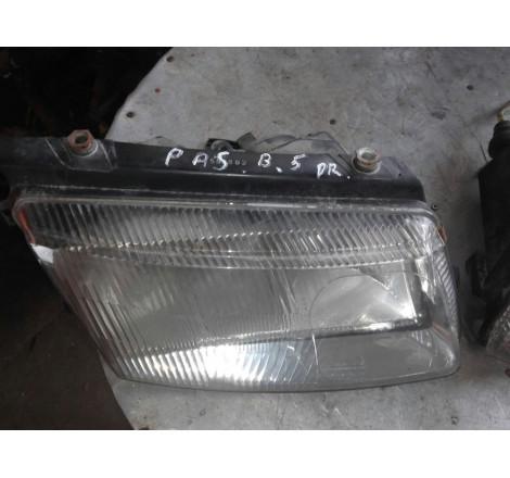 Parbriz Renault KANGOO 1.4i