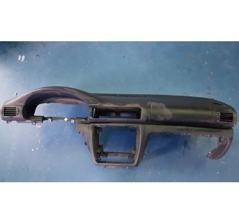 Parbriz Ford GALAXY2 2.0