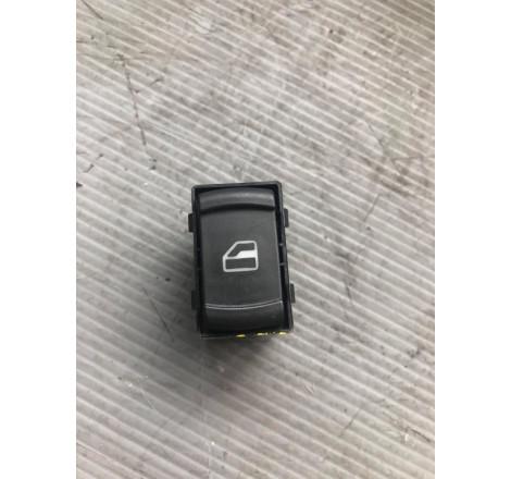 Parbriz BMW E39 520i 2.0i